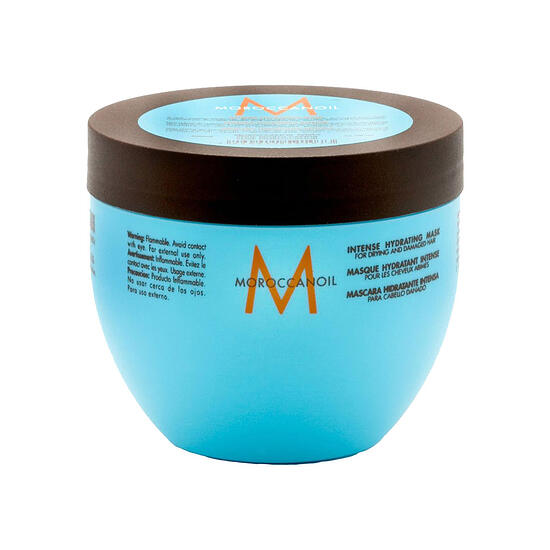 moroccan-oil-hydrating-mask