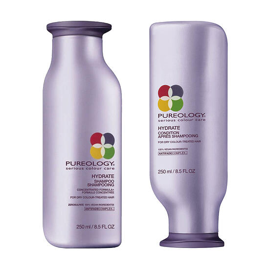 pureology-hydrate-shampoo-conditioner