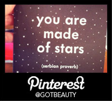 pinterest_gobeauty