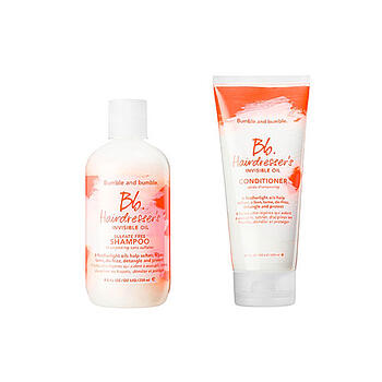 hairdresser-bumble-shampoo-and-conditioner-invisible-oil