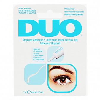 ardell-duo-striplash-adhesive-clear
