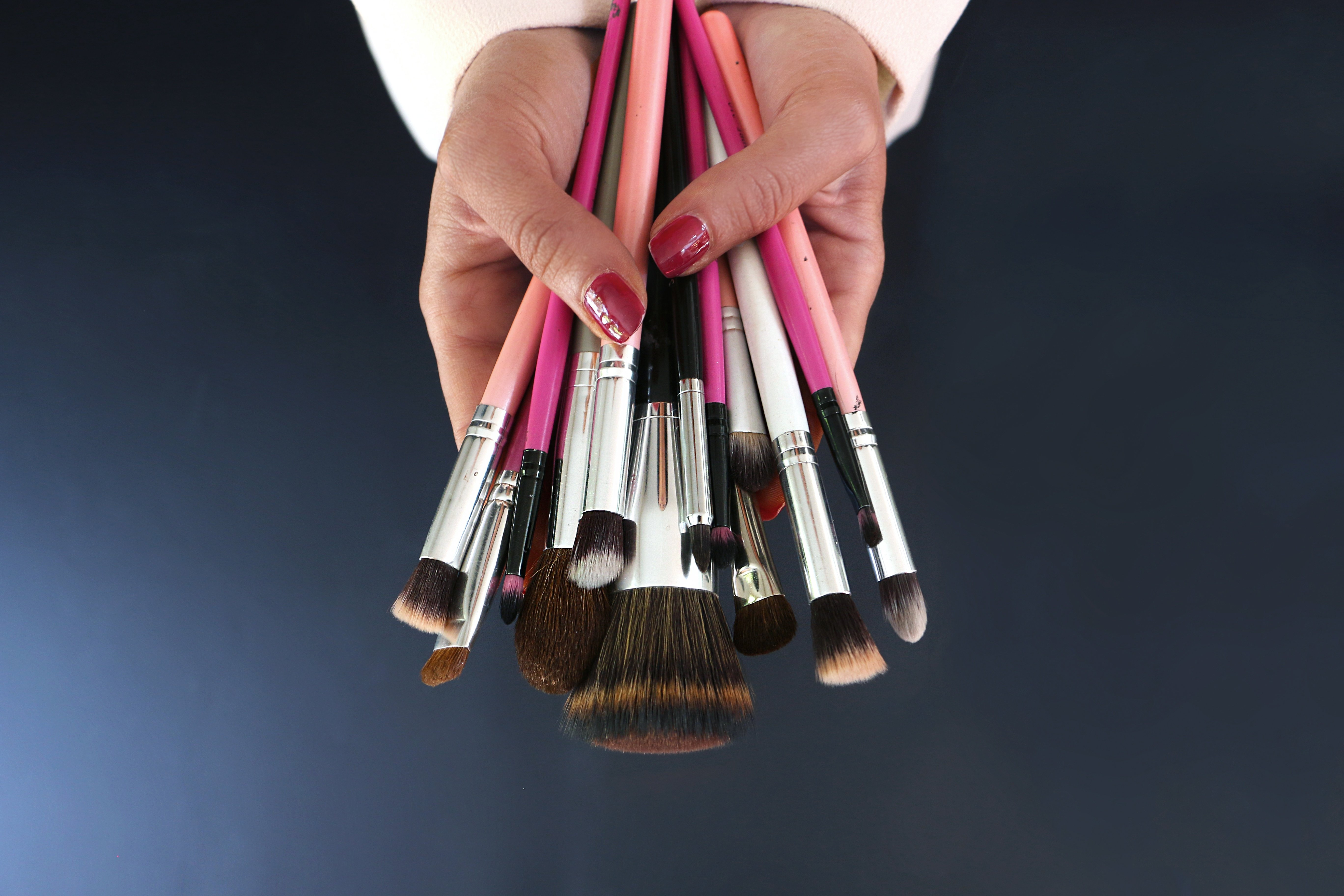 how to clean makeup brushes blog2.jpg