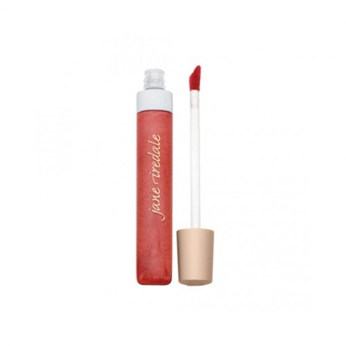 jane-iredale-pure-gloss-beach-plum